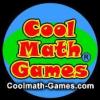 Game Website Review: CoolMathGames.com