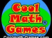 Game Website Review: CoolMathGames.com