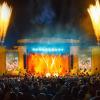 Memoir: recalling my first experience at Leeds Festival