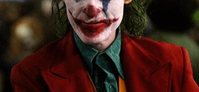 Preview: Joker
