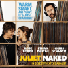 Review: Juliet, Naked