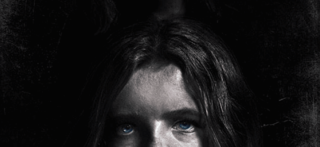 Review: Hereditary
