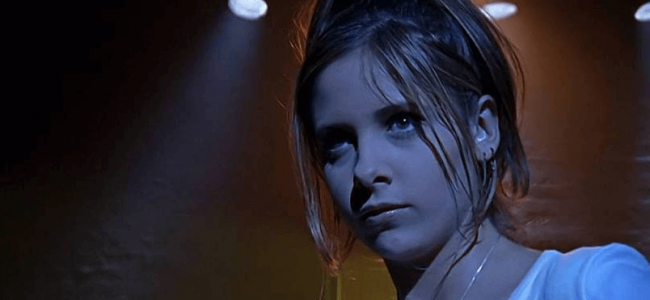 Buffy The Vampire Slayer: Welcome To The Hellmouth – 22nd Anniversary