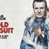 """Cold Pursuit Review: not a """"Taken"""" movie on ice"""