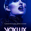 Review: Vox Lux