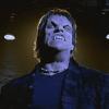 Buffy The Vampire Slayer Season One: The Harvest (22nd Anniversary Retrospective)