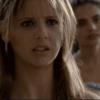 Buffy The Vampire Slayer Season One: Witch (22nd Anniversary Retrospective)