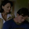 Buffy The Vampire Slayer Season One: Teacher's Pet (22nd Anniversary Retrospective)