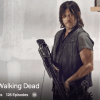 REVIEW: The Walking Dead, Season 9 – Episode 13: Chokepoint