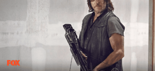 REVIEW: The Walking Dead, Season 9 – Episode 13: Chokepoint