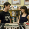 Review: (500) Days Of Summer – 10th anniversary retrospective