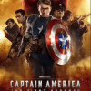 The Road To Endgame – Part 5: Captain America: The First Avenger