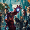 The Road To Endgame – Part 6: The Avengers