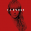 Review: Red Sparrow