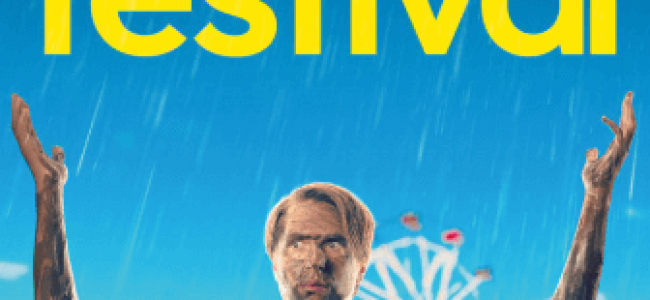 Review: The Festival