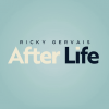 Review: After Life (SPOILER FREE)