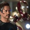 The Road To Endgame – Part 7: Iron Man 3