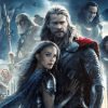 The Road To Endgame – Part 8: Thor: The Dark World