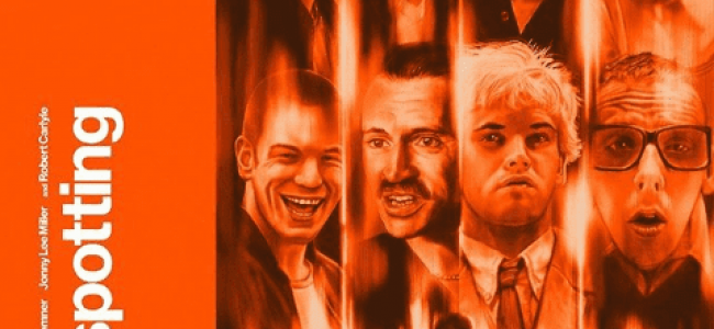 Retrospective: Trainspotting: all grown up