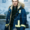 Cold Pursuit Review – a third opinion