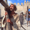 Review: Life of Brian 40th Anniversary