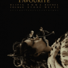 The Favourite Review – a second opinion
