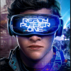 Review: Ready Player One (Ewan Gleadow and Ryan Easby)