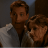 Buffy The Vampire Slayer: Never Kill A Boy On The First Date (22nd Anniversary Retrospective)