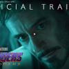 PREVIEW: Avengers: Endgame #2
