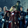 The Road To Endgame – Part 11: Avengers: Age Of Ultron