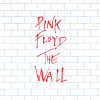 Pink Floyd: The Wall (40th anniversary retrospective)