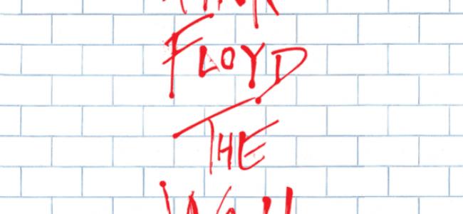 Pink Floyd: The Wall (40th anniversary retrospective)