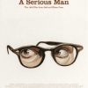 Review: A Serious Man (10th Anniversary)