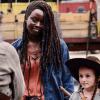 REVIEW: The Walking Dead Season Nine, Episode 14 – Scars