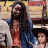 REVIEW: The Walking Dead Season Nine, Episode 14 – Scars