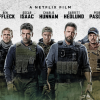 Review: Triple Frontier
