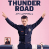 Review: Thunder Road