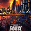 Review: Early Man