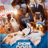 Review: Show Dogs