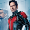 The Road To Endgame –  Part 12: Ant-Man