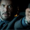Review: John Wick (Five Year Anniversary)