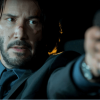 Review: John Wick (Five Year Anniversary)