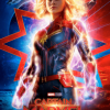 A Second Opinion: Captain Marvel