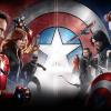 The Road To Endgame – Part 13: Captain America: Civil War