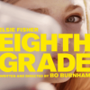 Review: Eighth Grade