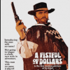 Review: A Fistful of Dollars (55th Anniversary)