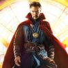 The Road To Endgame – Part 14: Doctor Strange