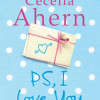 Review: P.S. I Love You by Cecelia Ahern