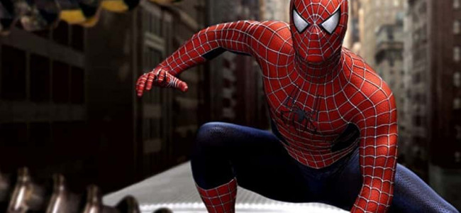 Review: Spider-Man 2 (15th Anniversary)