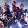 A Second look at Avengers Endgame